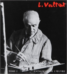 Louis Valtat T1