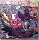 arcachon1895-2
